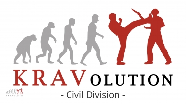 Civil Instructor Krav Maga, KRAVolution, Krav Maga